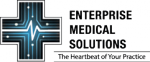 Enterprise Medical Solutions Logo