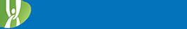 PharmaLink Logo